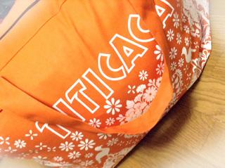 チチカカ福袋1.JPG